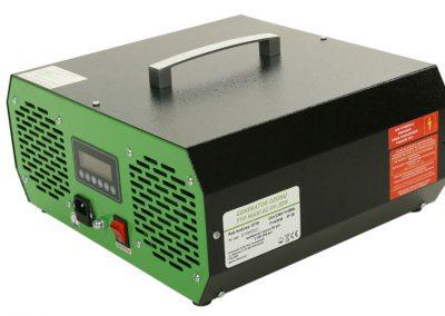 generator-ozonu