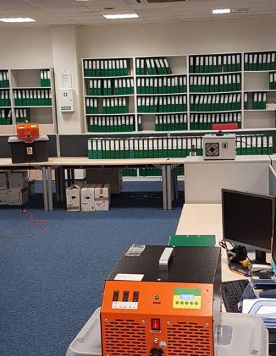 ozonowanie-biura-2