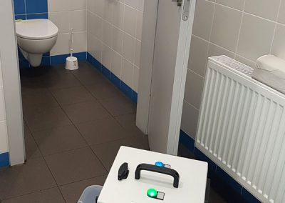 ozonowanie-toalety-01